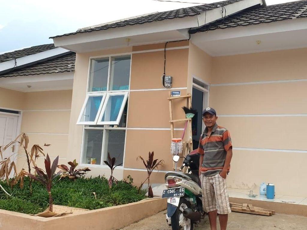 Syarat Gaji Penerima Subsidi Rumah Murah Mau Dilonggarkan