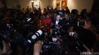 FIFA Harap Sepakbola Indonesia Lebih Maju di Kepemimpinan Iwan Bule