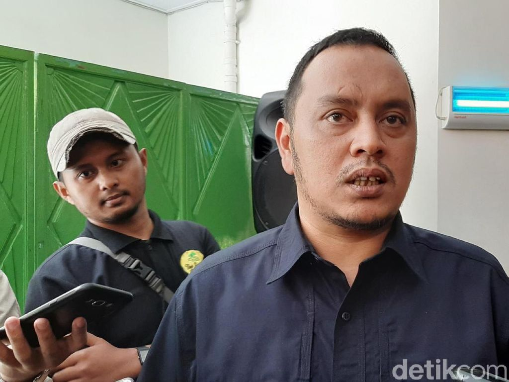 Manuver NasDem: Taaruf Politik ke PKS, Kasih Panggung Anies di Kongres