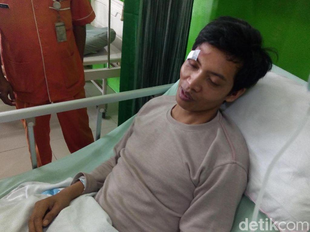 2 Korban Luka Tanggul Jebol di Banjarnegara Masih Dirawat di RS