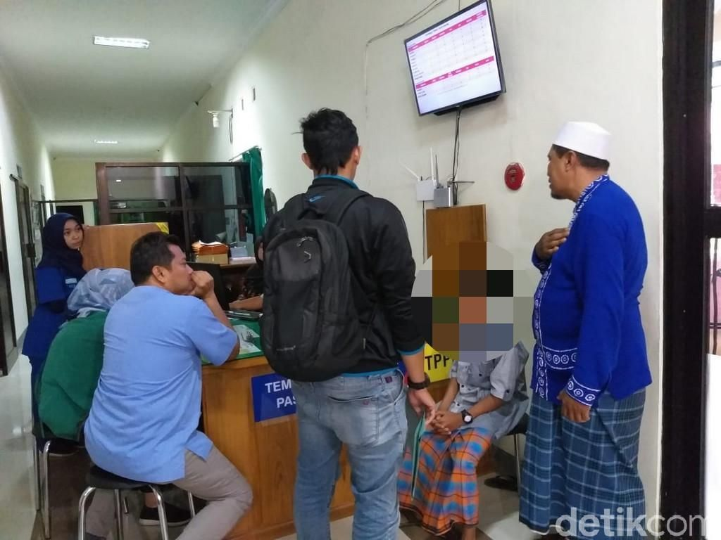 Dibully Hingga 6 Kali Pingsan, Siswa SMPN di Blitar Tak Mau Sekolah
