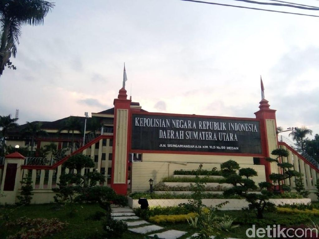 Terima Laporan Cuitan SBY-AHY Bodoh dari Pihak Ketiga, Polisi Beri Penjelasan