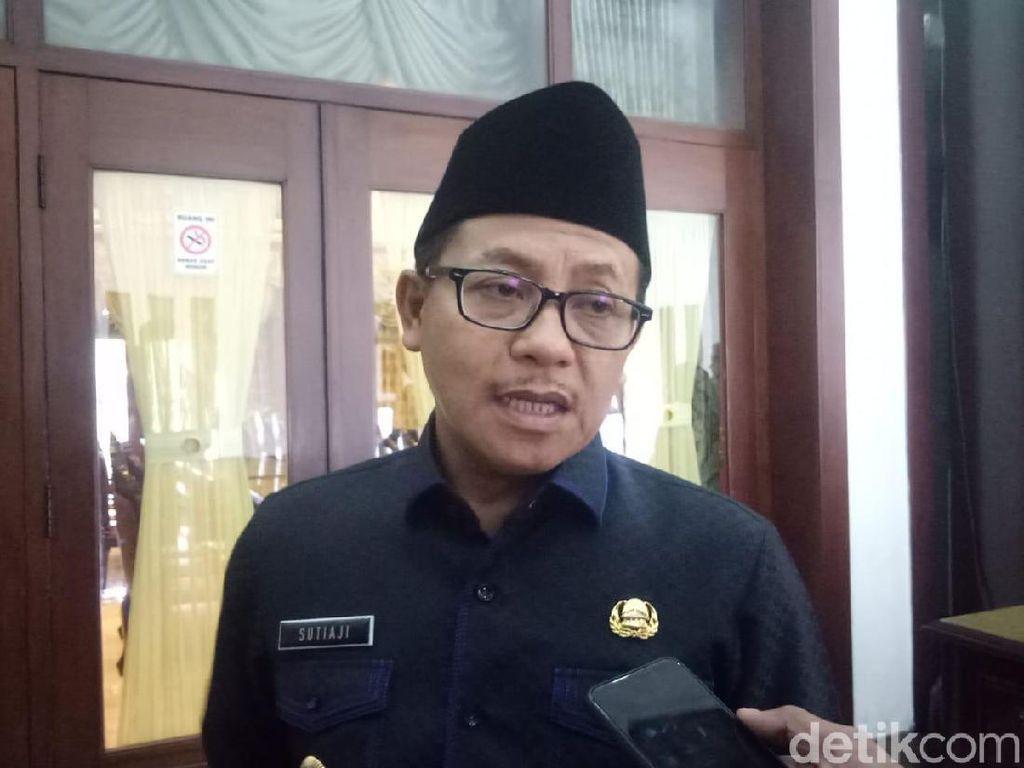 Soal Lockdown Malang, Apa Sebenarnya yang Disampaikan Wali Kota?