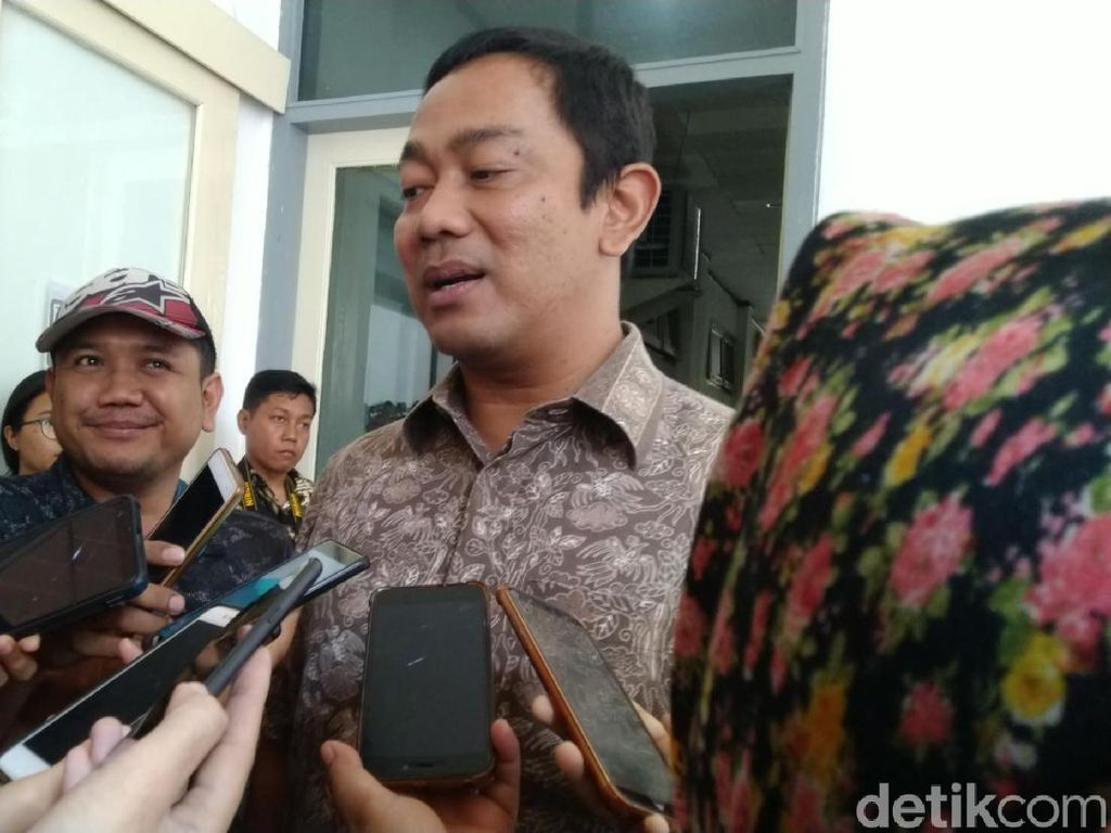 Wali Kota Semarang Usulkan Kenaikan UMK 2020 Lebih dari 8,51%