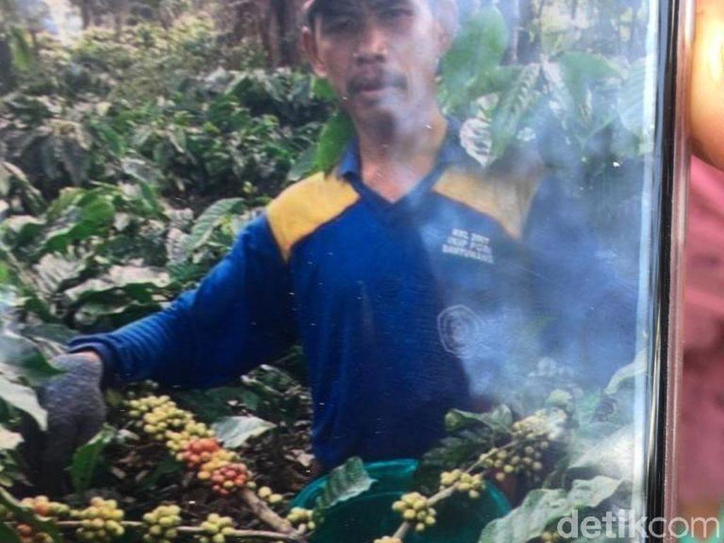 Jasad Terkubur di Bawah Lantai Musala, Polisi: Pembunuhnya Orang Dekat