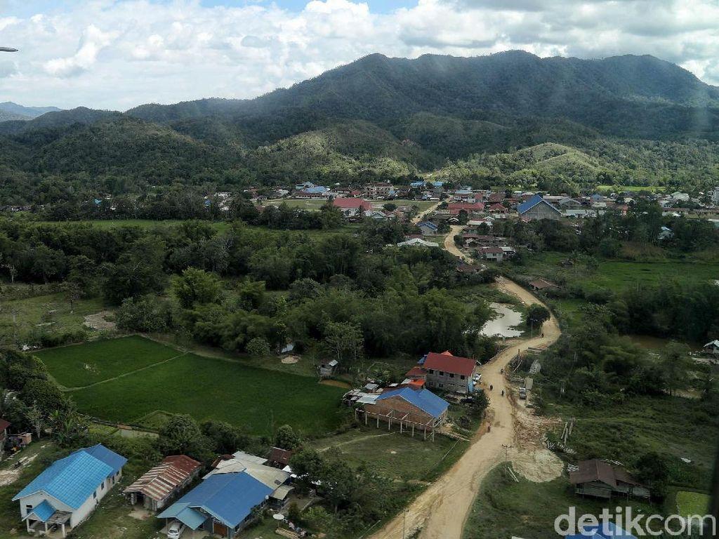 Kemendagri: Perda Desa Hantu Tak Ikuti Aturan UU Desa