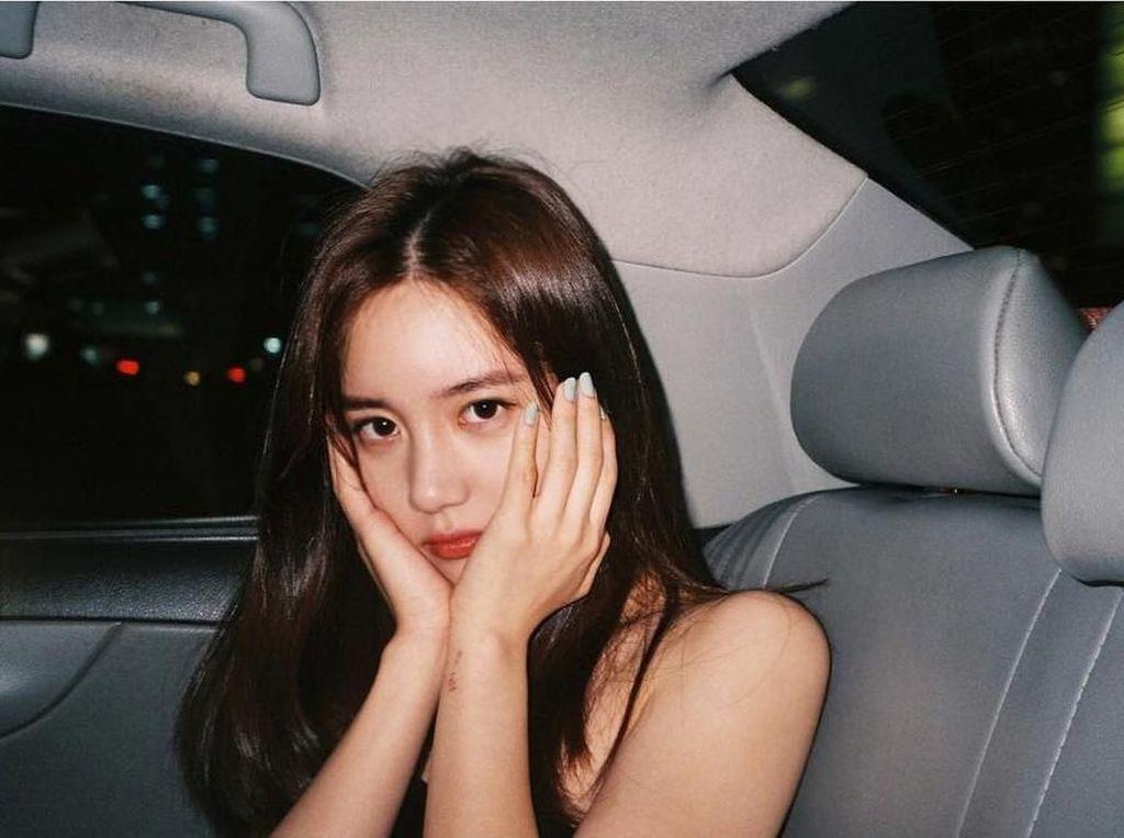 Han Seo Hee Terancam 3 Tahun Penjara karena Pakai Narkoba Lagi
