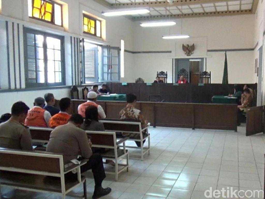 Lagi, Polresta Solo Menang Praperadilan Kasus Tabrak Lari Manahan