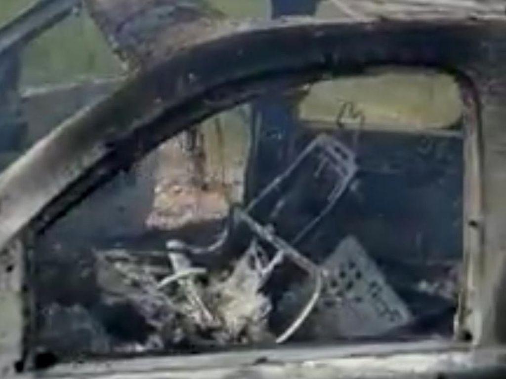 9 Orang Termasuk 6 Anak Tewas dalam Penyerangan Brutal di Meksiko