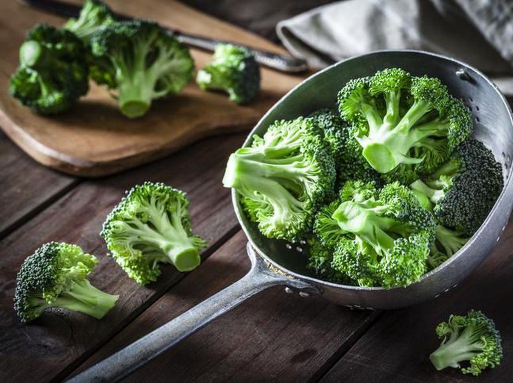 5 Makanan Sehat yang Bakal Ngetren di 2020, Mau Coba?