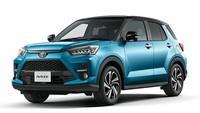 Toyota-Daihatsu Umumkan Kolaborasi, Luncurkan Raize-Rocky Pekan Depan?