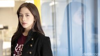Ibunda Buka Suara Usai Zara Adhisty 2 Kali Tersandung Skandal Video Mesra