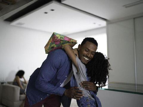 So Sweet, 10 Ucapan Ulang Tahun dari Ayah untuk Putri Kecilnya