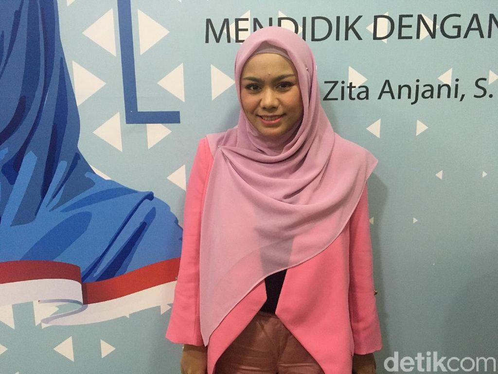 Wakil Ketua DPRD DKI Harap Perpanjangan PSBB Saat Ini Jadi yang Terakhir