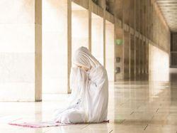 Doa Sebelum Ujian agar Diberi Kelancaran