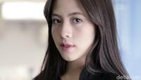 9 Transformasi Zara Adhisty, Si Imut yang Kini Makin Dewasa