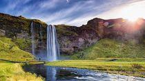 Islandia Bebaskan Karantina, Termasuk Bagi yang Pernah Terinfeksi Corona