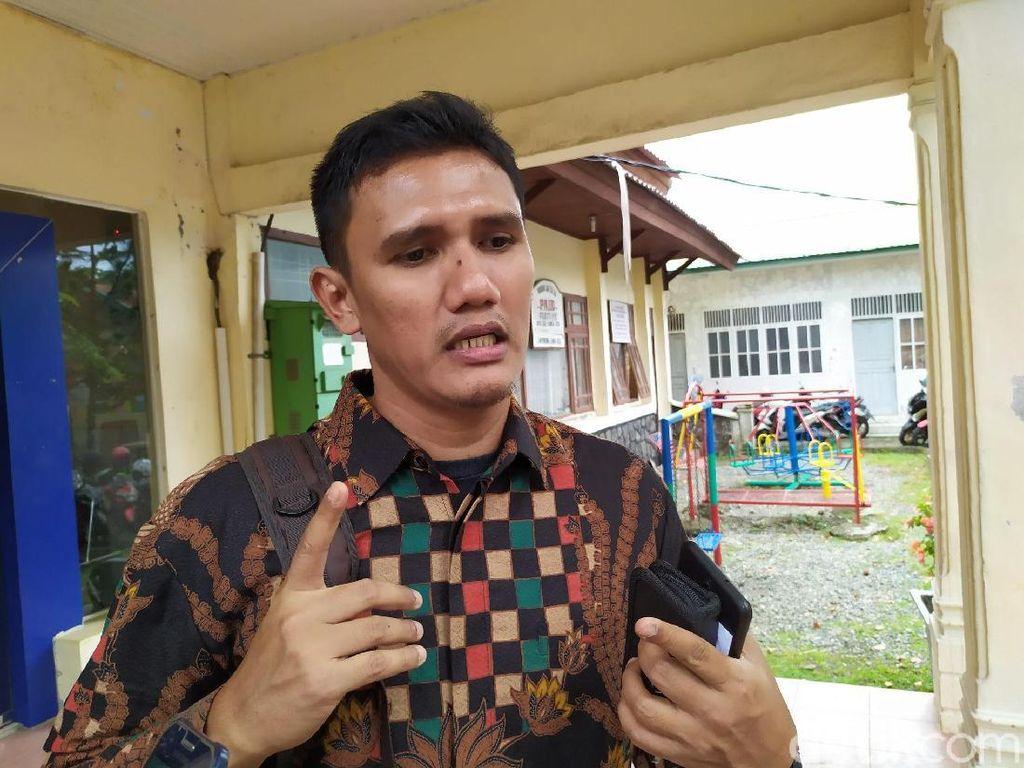 Eks Teroris: Aceh Daerah yang Dilirik Kelompok Radikal di Indonesia