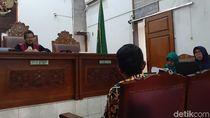 Imbas UU KPK Baru, Ahli Ini Sebut Penyidikan Kasus Imam Nahrawi Harus Diulang