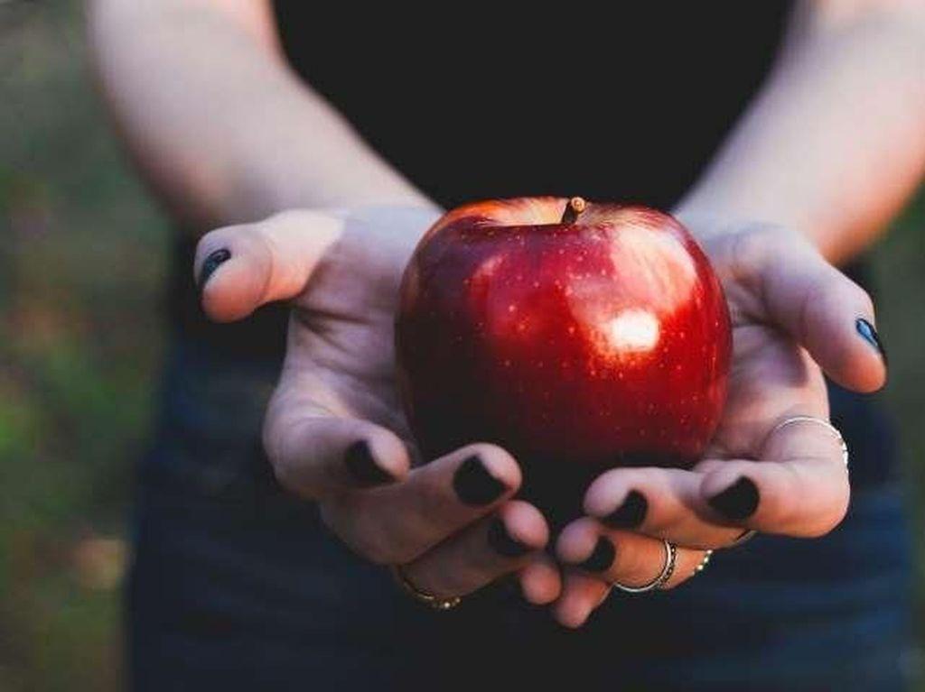 Bukan Makanan Biasa! 5 Makanan Ini Dipercaya Dulunya Punya Kekuatan Sihir