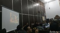Sidang Praperadilan, Pengacara Imam Putar Video Agus Rahardjo Serahkan Mandat