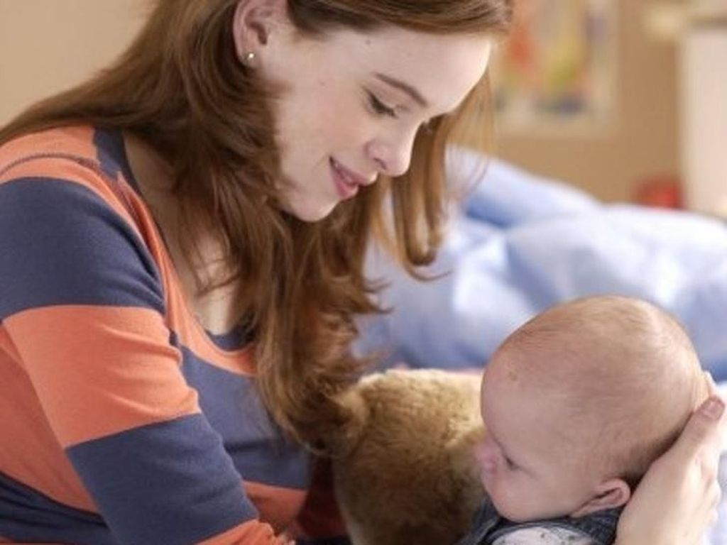 10 Pengorbanan Orangtua yang Sering Terlupakan Anak-anaknya