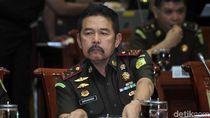 Jaksa Agung ST Burhanuddin: Jabatan Kajati Bakalan Dilelang