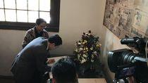 Peringati Kunjungan Soekarno-Ho Chi Minh, Menlu: Vietnam Punya Arti Strategis