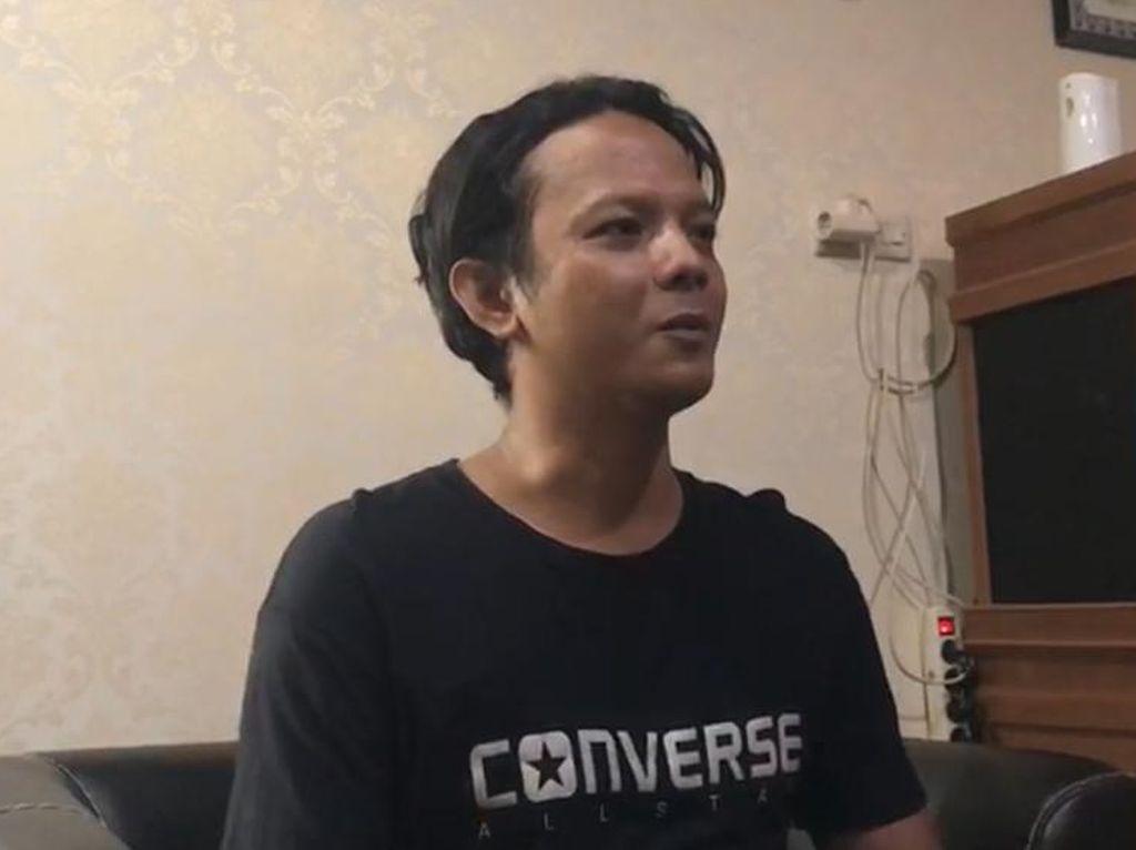 Cerita Pria yang Viral Dijebak soal Narkoba, Masih Syok Ketemu Polisi