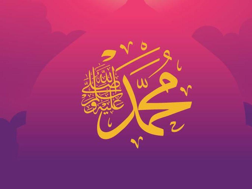 Kisah Nabi Muhammad SAW dan Fakta-fakta Poligaminya