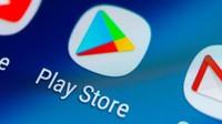 Google Bakal Turunkan Biaya Aplikasi ke Play Store