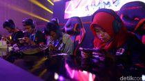 Perempuan Terjun ke Dunia Gaming, Mending Jadi Player atau Kreator?