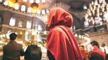Sejarah Tahun Baru Islam 1442 Hijriah yang Perlu Diketahui
