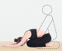 Menarik Dicoba! 5 Posisi Seks Terinpirasi dari Gerakan Yoga