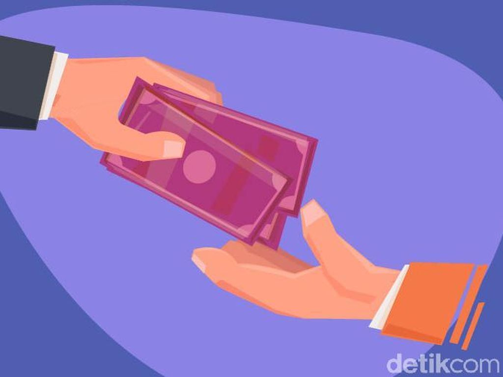 BRI dan OVO Hadirkan Aplikasi Pinjaman Modal Digital bagi UMKM