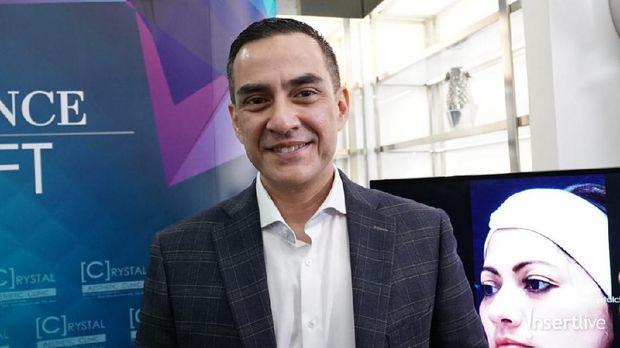 Ferdy Hasan