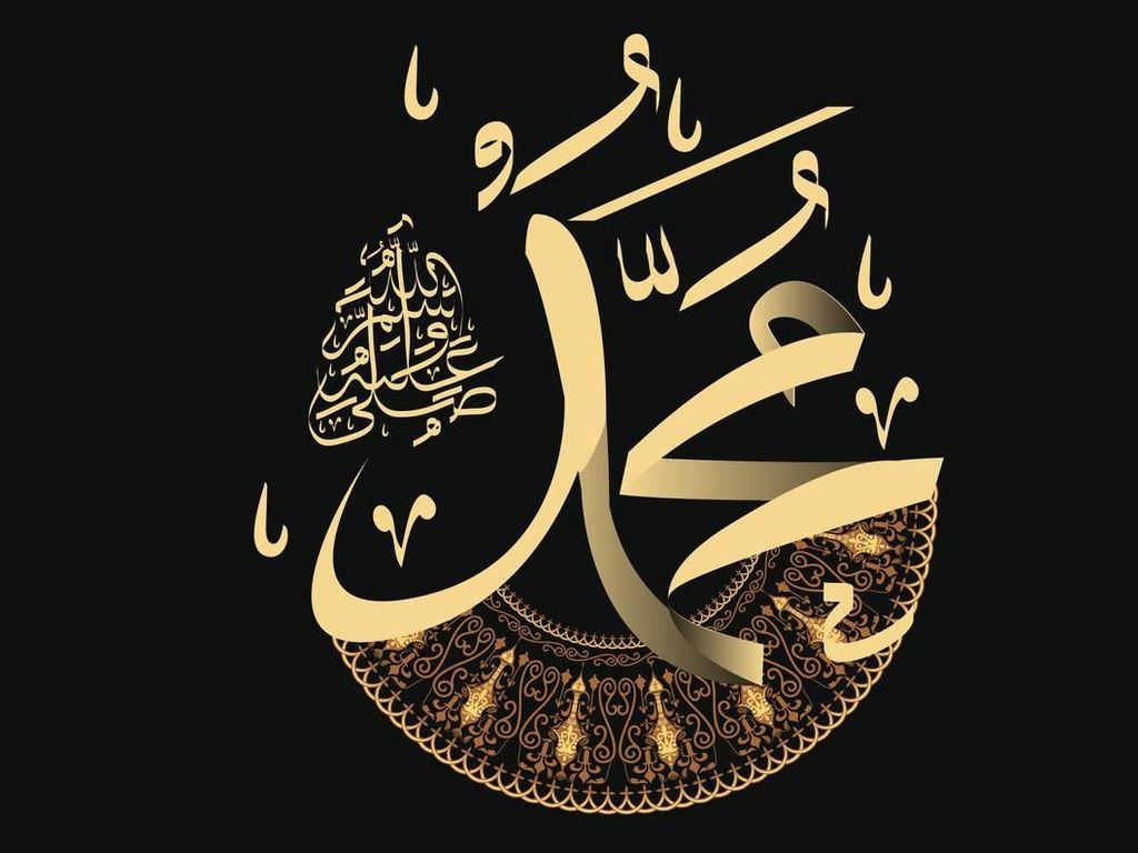 Kisah Nabi Muhammad: Duka Para Sahabat Saat Rasulullah Wafat