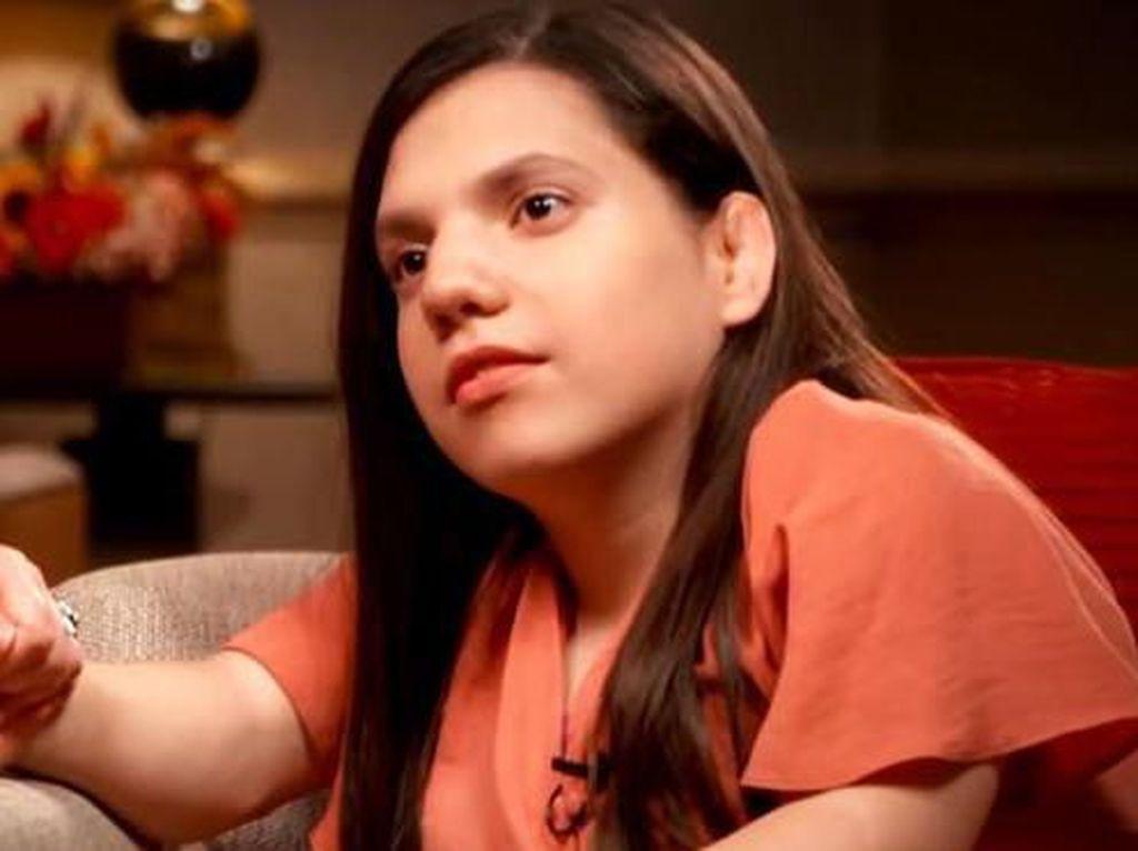 Pengakuan Gadis 16 Tahun yang Dituduh Ortunya, Psikopat Berusia Dewasa