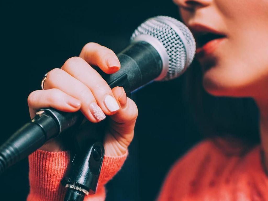 Mal di Jakarta Buka 15 Juni, Karaoke dan Konser Musik Bagaimana?