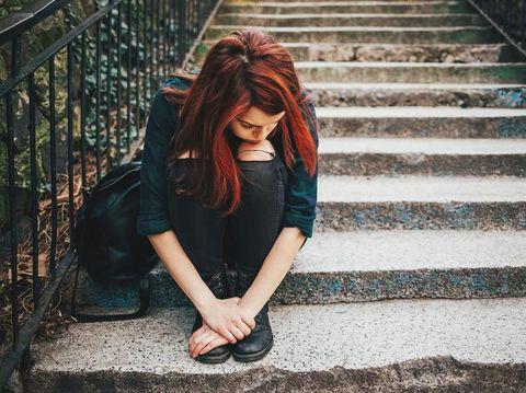 Salah Kaprah Mengenai Tes Keperawanan, Tak Akurat & Rugikan Perempuan