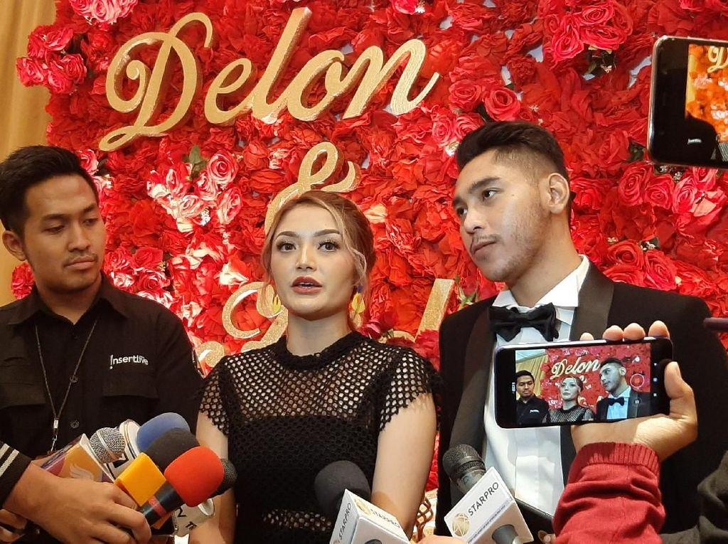 Ingin Punya Momongan, Siti Badriah Nangis Tiap Kali Menstruasi