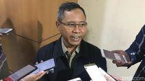 Pemprov DKI Rencana Bikin Penyaring Sampah Rp 197 M di Hulu Ciliwung