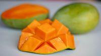 Bunda, Hindari 9 Buah-buahan yang Bikin Diet Gagal