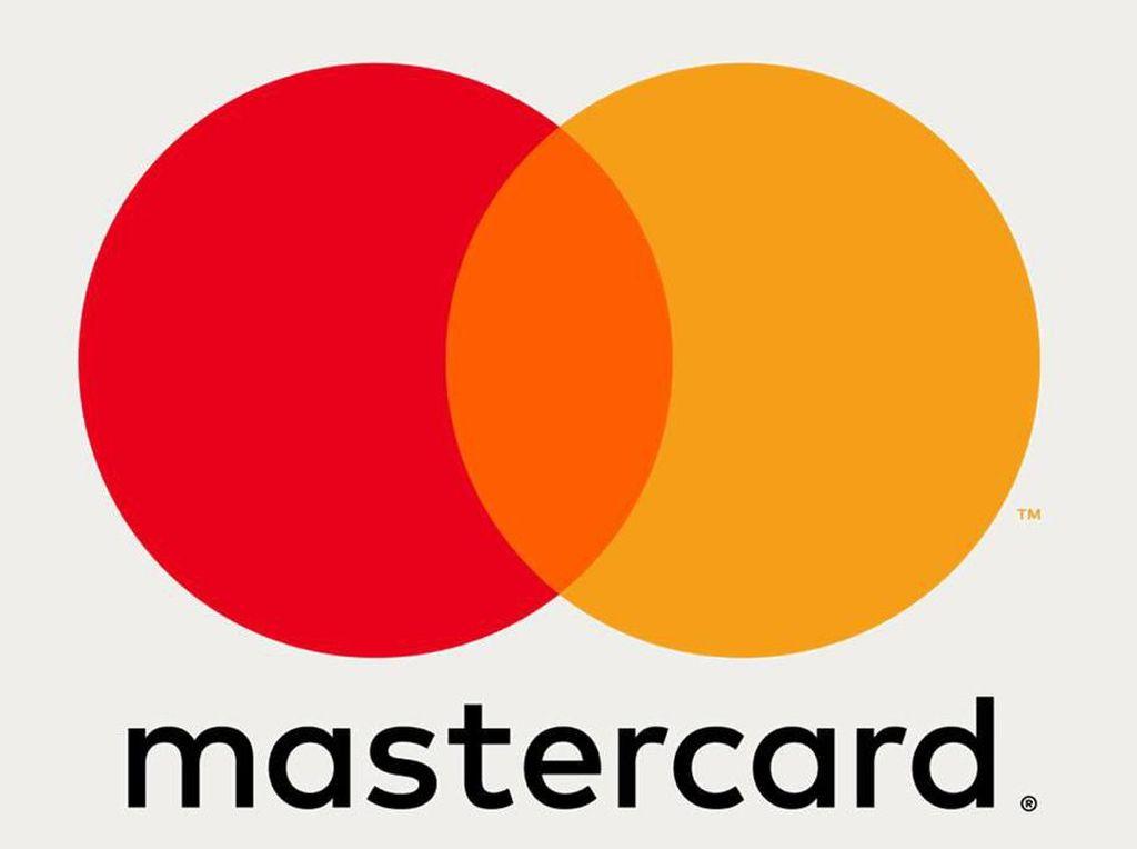 Mastercard Akan Naikkan Biaya Transaksi untuk Orang Inggris