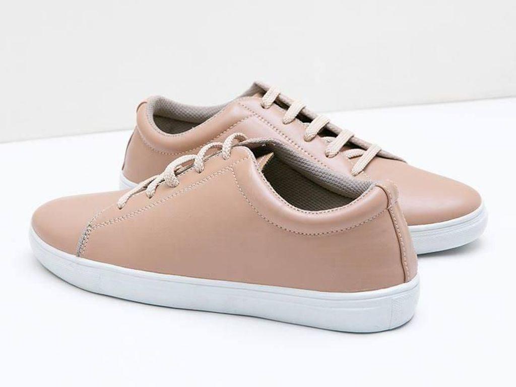 Harbolnas 11.11, Deretan Sneakers Branded Ini Turun Jadi Rp 110 Ribuan