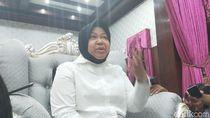 Jokowi Berencana Pangkas Eselon III dan IV, Ini Pendapat Risma