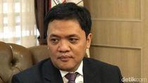 Irjen Listyo Kabareskrim Baru, Gerindra: Namanya Ada Prabowo, High Quality