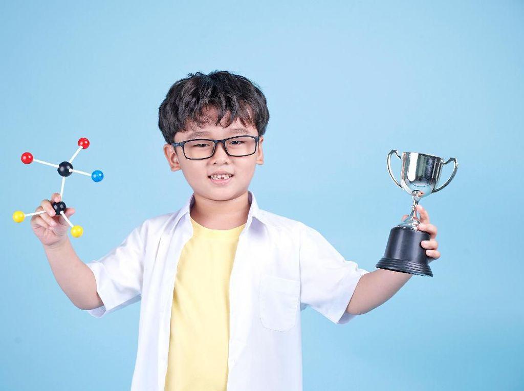 Ini Dia 10 Pemenang Kalbe Junior Scientist Award 2019