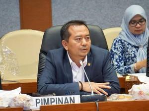 Komisi X DPR Prihatin Siswi Nonmuslim Diminta Berjilbab: Intoleran!