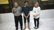 Pria Ini Cabuli Gadis 16 Tahun dengan Ngaku Bawahan Satpol PP